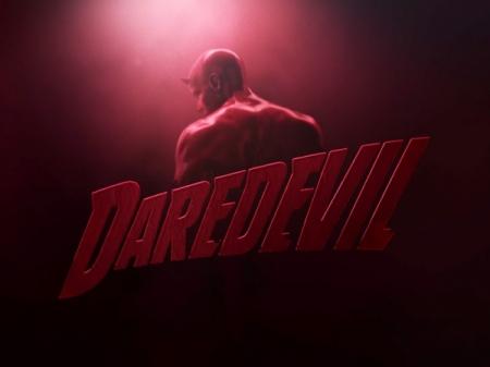 daredevil-on-netflix