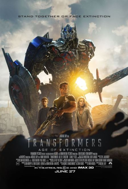transformers-age-of-extinction-movie-poster-02-2764x4096