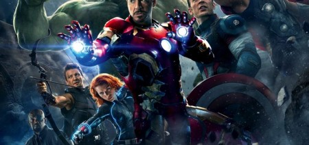 avengers-age-of-ultron-720x340