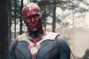 avengers_age-of-ultron_the-vision-transformation-2