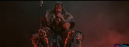 conan_the_barbarian