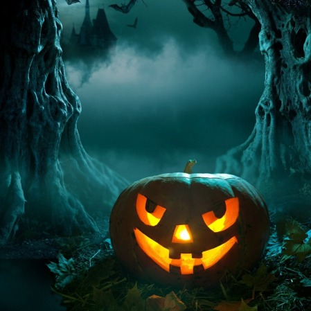 special-ipad-halloween-wallpapers