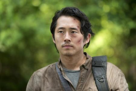 walking-dead-glenn_0