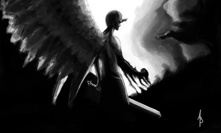 dark_angel_by_alykam-d37000j