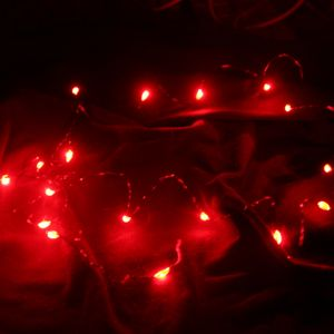 red-micro-drop-led-battery-operated-lights