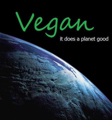 vegan-planet-good