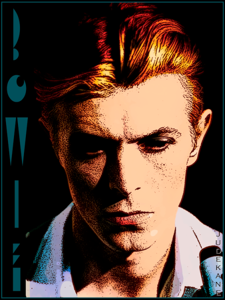 bowie-red-hair