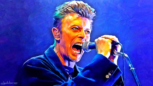 david_bowie_by_maxhitman-d98ypbp