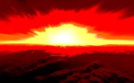 skies_on_fire_by_freelancah