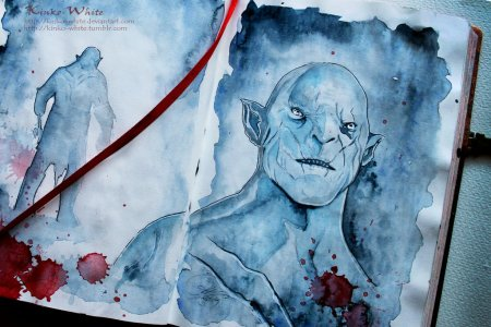the_pale_orc_by_kinko_white-d5z4ctc