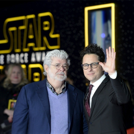 405051-george-lucas-star-wars-force-awakens-premiere-reuters