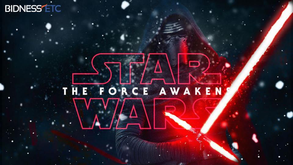 960-walt-disney-co-star-wars-the-force-awakens-grabs-50-million-before-release