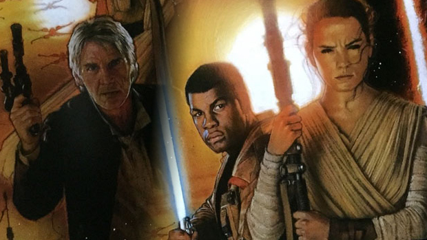 star-wars-the-force-awakens-poster-179771