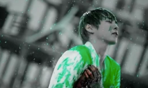 nature-crying-boy-in-rain-251302