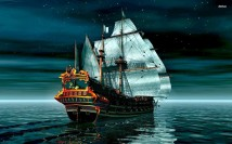 17934-pirate-ship-1920x1200-fantasy-wallpaper