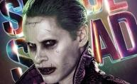 Jared-Leto-Joker-banner