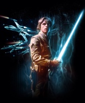 luke_skywalker__the_last_of_the_jedi_by_anrgygrandpa-d8n0l2m