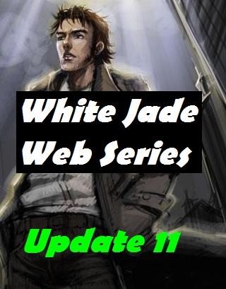 WJ Update 11