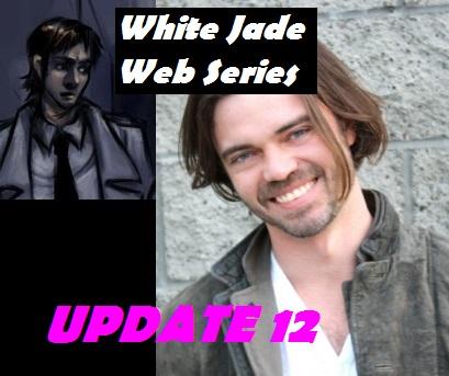 WJ Update 12