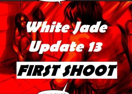 update 13