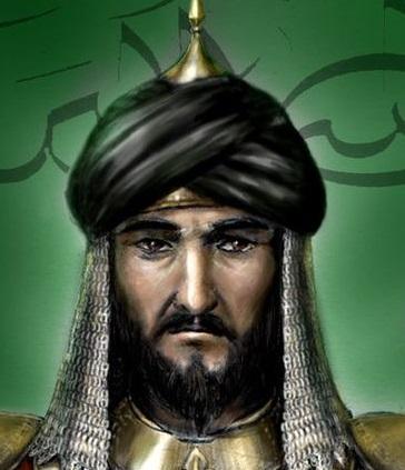 king2