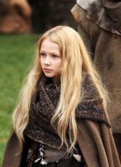 whiteprincess2