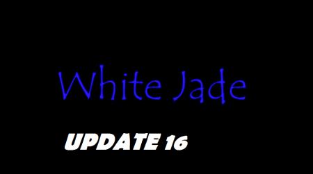 wj-update-16