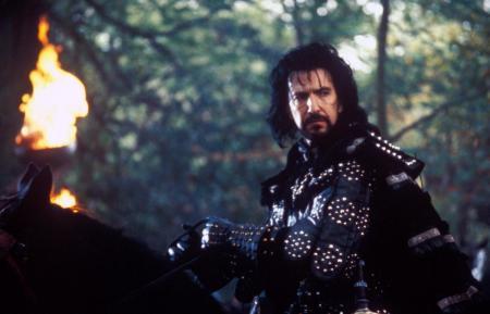 alan-rickman-robin-hood-prince-thieves-1991
