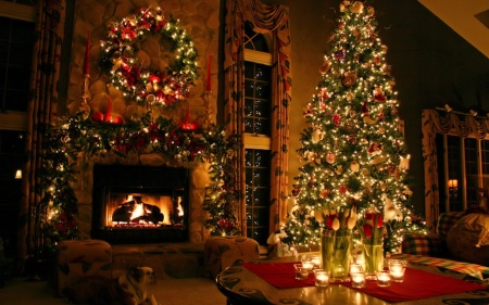 christmas-wallpaper-81