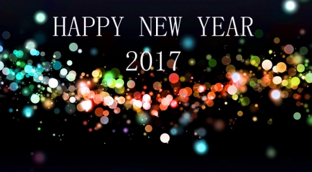 happy-new-year-2017-eve-hd