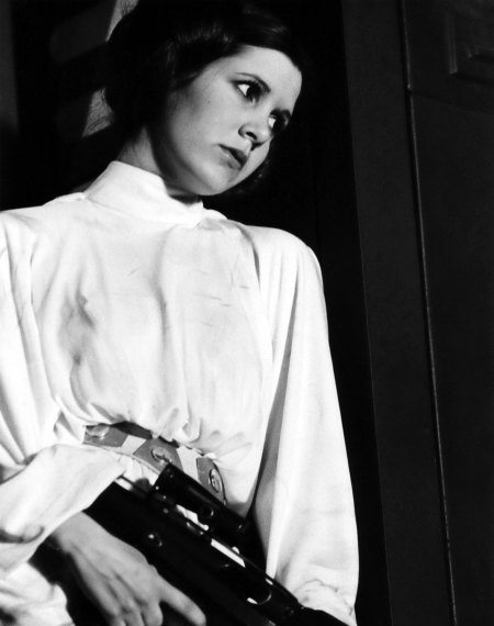 leia-princess-leia-organa-solo-skywalker-9301303-1528-1937