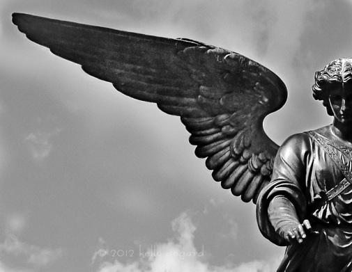 angels-reach