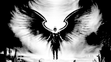 black_angel_by_dragonballkc-d7j6j8c