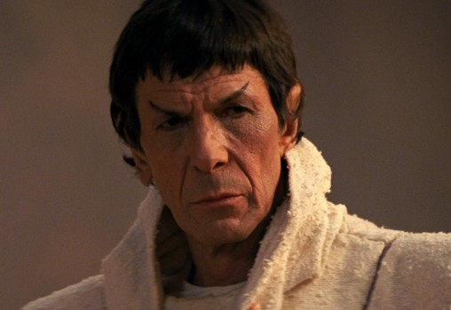 leonard_nimoy_search_for_spock_publicity_still