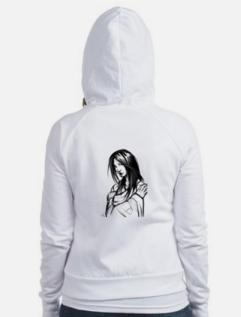 nayoko-hoodie
