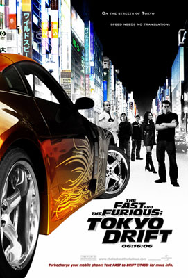 poster_-_fast_and_furious_tokyo_drift