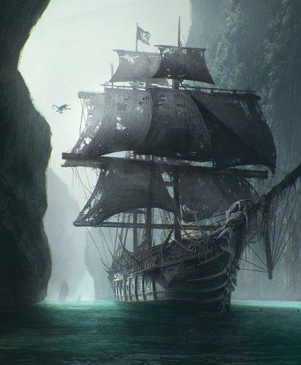 nikolay-razuev-ship3-s3