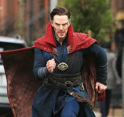 benedict-cumberbatch-filming-doctor-strange-set-pictures