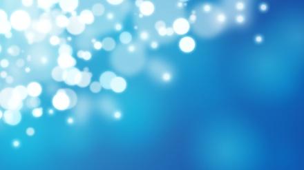 light_texture2245