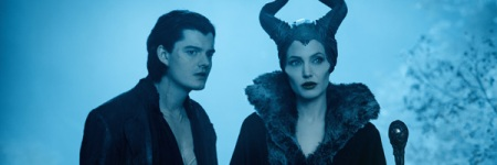 maleficent-sam-riley-angelina-jolie-slice
