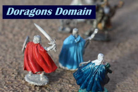 doragons domain2