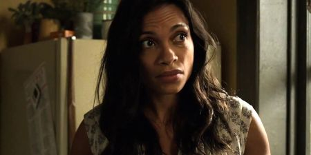Iron-Fist-Rosario-Dawson-as-Claire-Temple