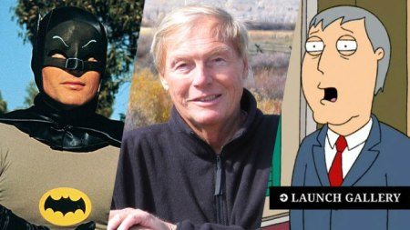 adam-west-career