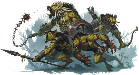 Gnolls_Monster_Manual