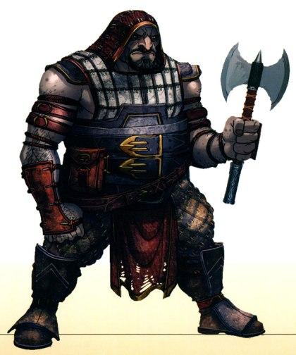 Dwarf_WoT