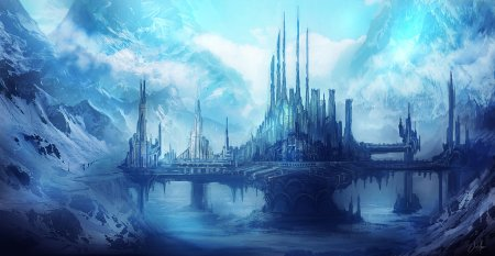 winter_fortress_by_josearias