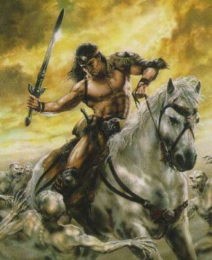 a5f601e401e39297920590324a26a887--fantasy-warrior-fantasy-art