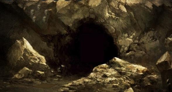 Atlantis-Dragon-Cave-Escape-whole