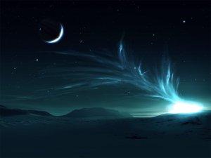black-water-of-night4
