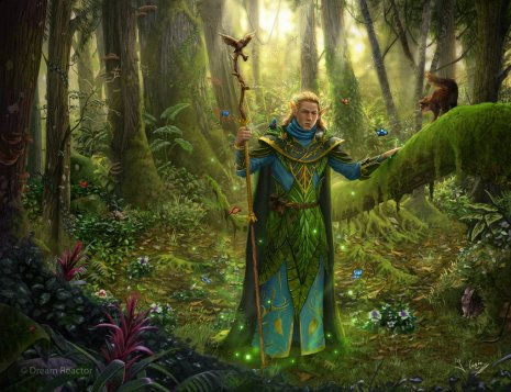 elf_druid_by_1oshuart-d64ocll